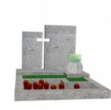 3D IZRIS SPOMENIKA
