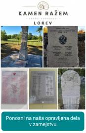 prenova_spomenikov